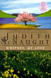 Baixar Whitney, my love pdf, epub, eBook