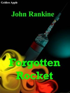 Baixar Forgotten rocket pdf, epub, eBook