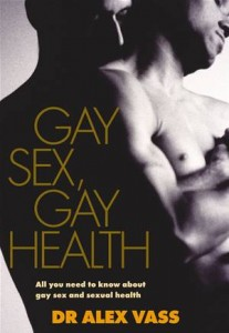 Baixar Gay sex, gay health pdf, epub, eBook