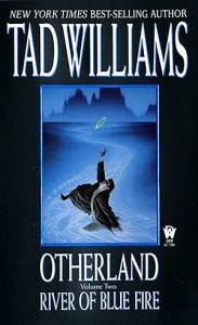 Baixar Otherland 2: river of blue fire pdf, epub, eBook