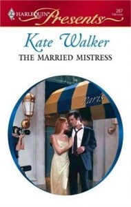 Baixar Married mistress, the pdf, epub, eBook