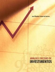 Baixar Analise e decisao de investimentos pdf, epub, eBook