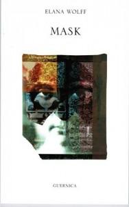 Baixar Mask pdf, epub, ebook