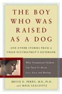 Baixar Boy who was raised as a dog, the pdf, epub, ebook