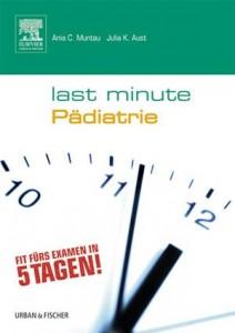 Baixar Last minute padiatrie pdf, epub, eBook