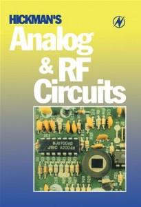 Baixar Hickman's analog and rf circuits pdf, epub, ebook
