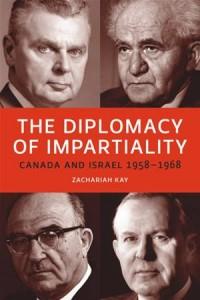 Baixar Diplomacy of impartiality, the pdf, epub, eBook