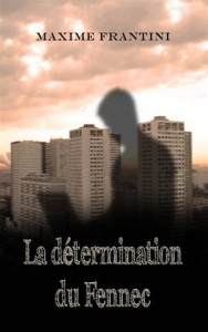 Baixar Determination du fennec, la pdf, epub, eBook