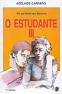 Baixar Estudante, o, v.3 pdf, epub, eBook