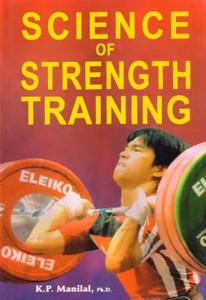 Baixar Science of strength training pdf, epub, eBook