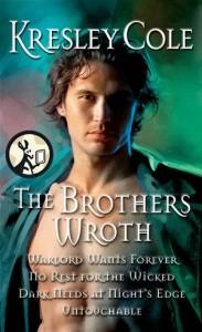 Baixar Brothers wroth, the pdf, epub, eBook