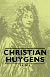 Baixar Christian huygens pdf, epub, eBook