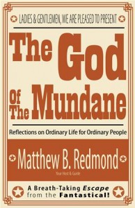 Baixar God of the mundane, the pdf, epub, eBook