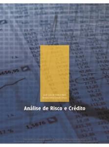Baixar Analise de risco e credito pdf, epub, eBook