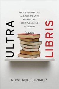 Baixar Ultra libris pdf, epub, eBook