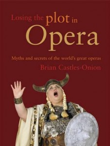 Baixar Losing the plot in opera pdf, epub, eBook
