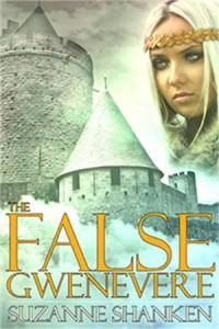Baixar False gwenevere, the pdf, epub, eBook