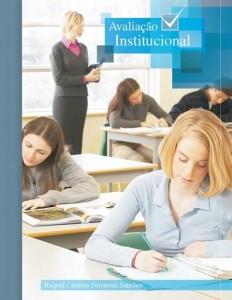 Baixar Avaliaçao institucional pdf, epub, eBook
