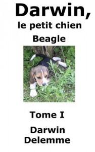 Baixar Darwin, le petit chien beagle – ti pdf, epub, eBook