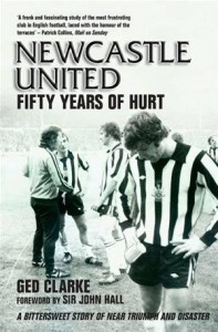 Baixar Newcastle united pdf, epub, eBook
