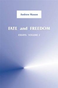 Baixar Fate and freedom volume 2 pdf, epub, ebook
