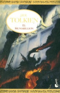 Baixar Silmarillion, el pdf, epub, eBook
