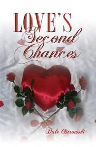Baixar Love's second chances pdf, epub, ebook