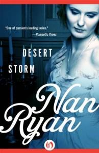 Baixar Desert storm pdf, epub, eBook