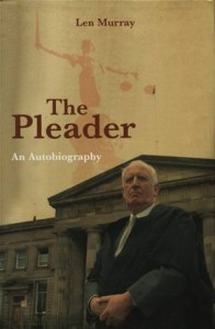 Baixar Pleader, the pdf, epub, eBook