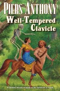 Baixar Well-tempered clavicle pdf, epub, eBook