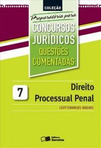 Baixar Coleçao preparatoria para concursos juridicos – pdf, epub, eBook