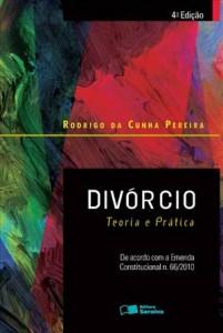 Baixar Divorcio – teoria e pratica pdf, epub, eBook