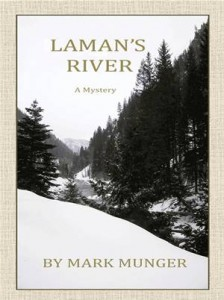 Baixar Laman's river pdf, epub, eBook