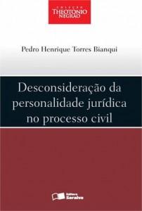 Baixar Desconsideraçao da personalidade juridica no pdf, epub, eBook