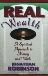 Baixar Real wealth pdf, epub, ebook