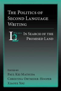 Baixar Politics of second language writing: in pdf, epub, eBook