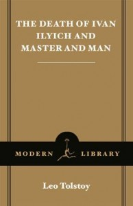 Baixar Death of ivan ilyich and master and man, the pdf, epub, eBook