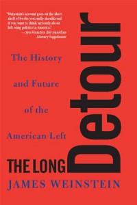 Baixar Long detour, the pdf, epub, ebook