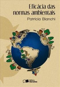 Baixar Eficacia das normas ambientais pdf, epub, eBook