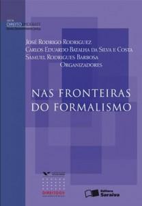 Baixar Nas fronteiras do formalismo pdf, epub, eBook
