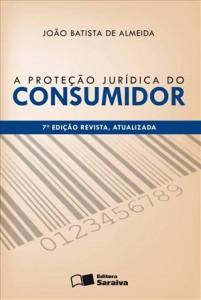Baixar Proteçao juridica do consumidor, a pdf, epub, eBook