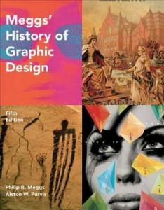 Baixar Meggs' history of graphic design pdf, epub, ebook