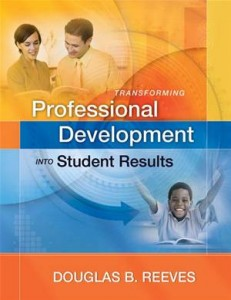 Baixar Transforming professional development into pdf, epub, eBook