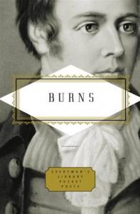 Baixar Burns: poems pdf, epub, eBook
