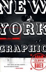 Baixar New york graphic pdf, epub, eBook