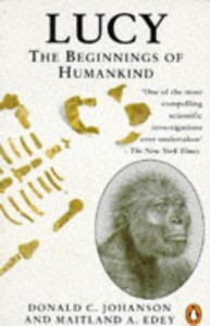 Baixar Lucy – the beginnings of humankind pdf, epub, eBook
