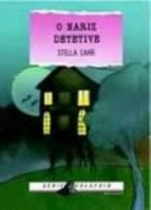 Baixar Nariz detetive, o pdf, epub, eBook