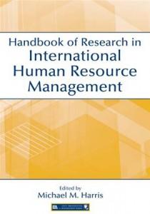 Baixar Handbook of research in international human pdf, epub, eBook