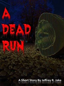 Baixar Dead run, a pdf, epub, eBook