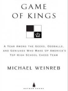 Baixar Game of kings pdf, epub, eBook